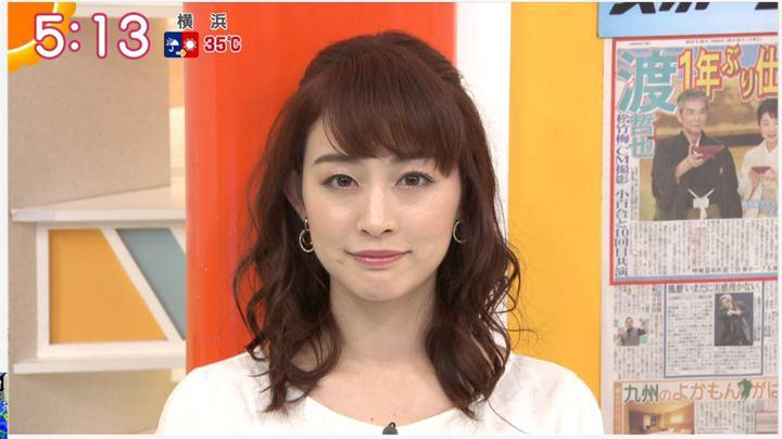 2019年09月09日新井恵理那の画像02枚目