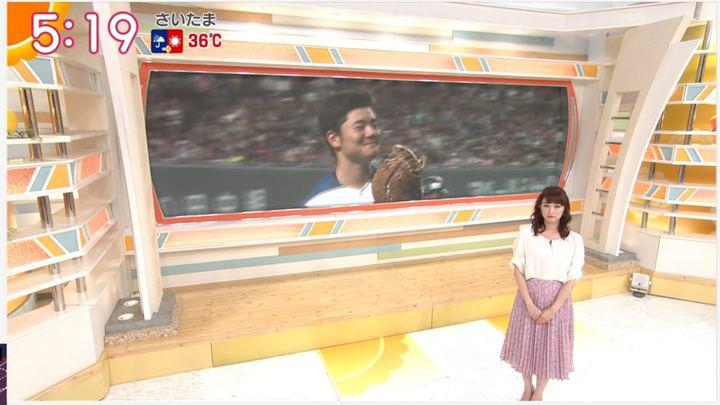 2019年09月09日新井恵理那の画像07枚目