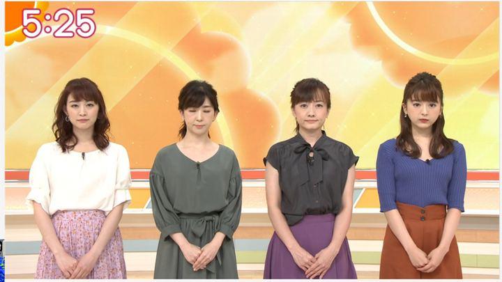 2019年09月09日新井恵理那の画像09枚目