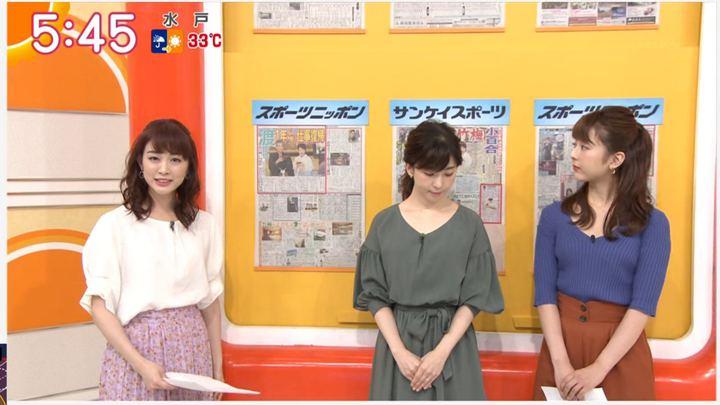 2019年09月09日新井恵理那の画像11枚目