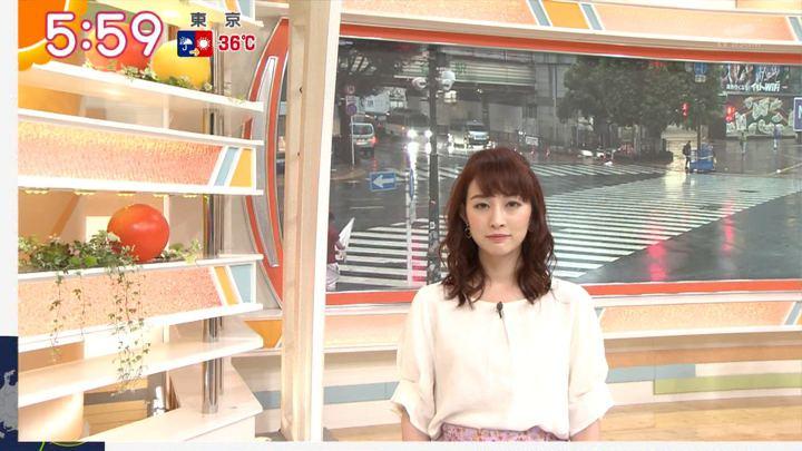 2019年09月09日新井恵理那の画像13枚目