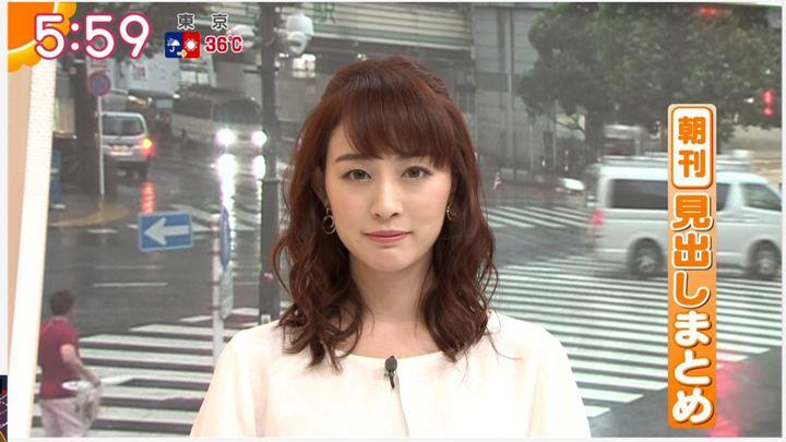 2019年09月09日新井恵理那の画像14枚目