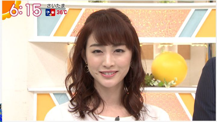 2019年09月09日新井恵理那の画像16枚目
