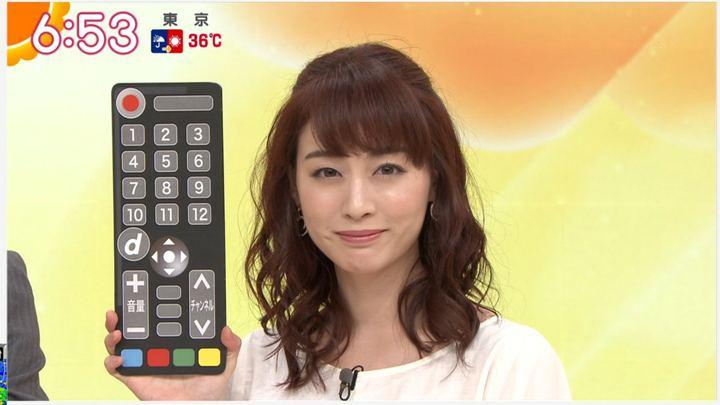 2019年09月09日新井恵理那の画像23枚目