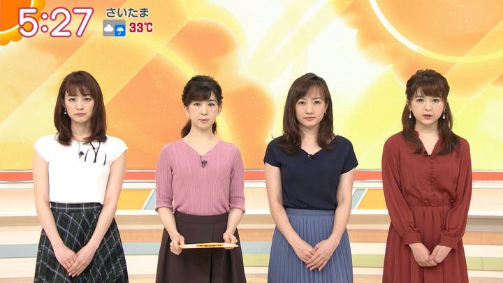 2019年09月11日新井恵理那の画像05枚目