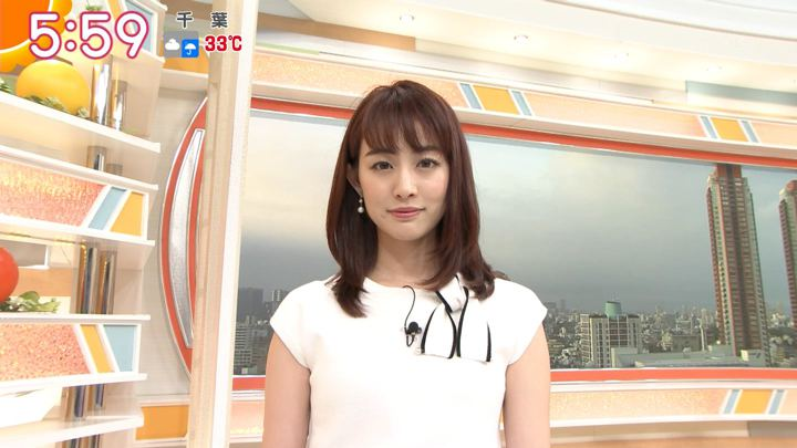 2019年09月11日新井恵理那の画像06枚目