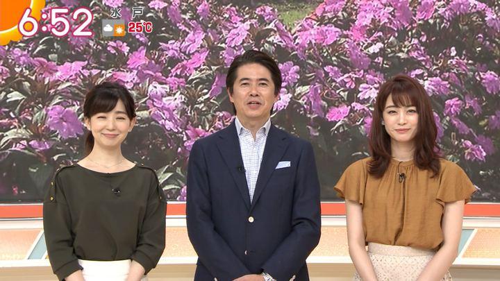 2019年09月13日新井恵理那の画像15枚目