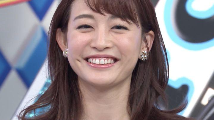 2019年09月13日新井恵理那の画像26枚目