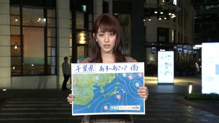 2019年09月14日新井恵理那の画像04枚目