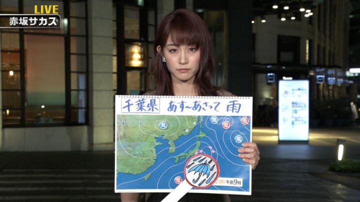 2019年09月14日新井恵理那の画像05枚目
