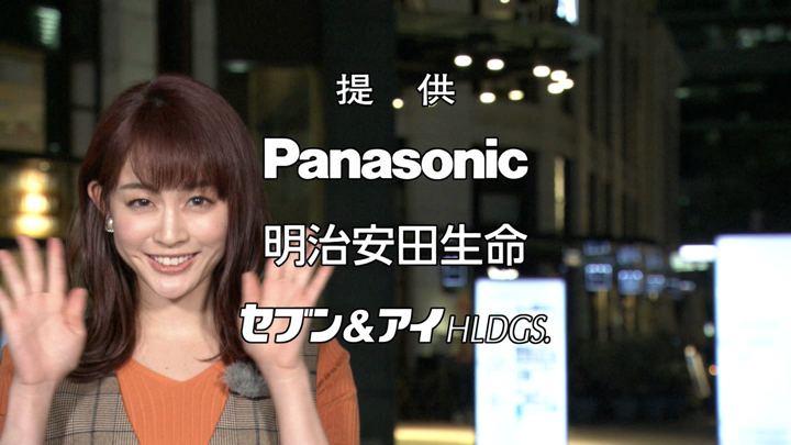 2019年09月14日新井恵理那の画像07枚目