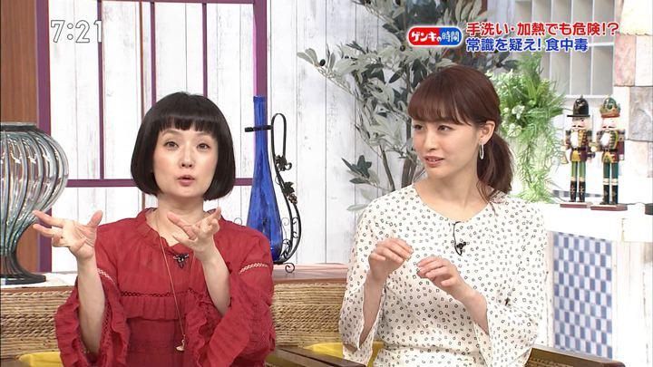 2019年09月15日新井恵理那の画像07枚目