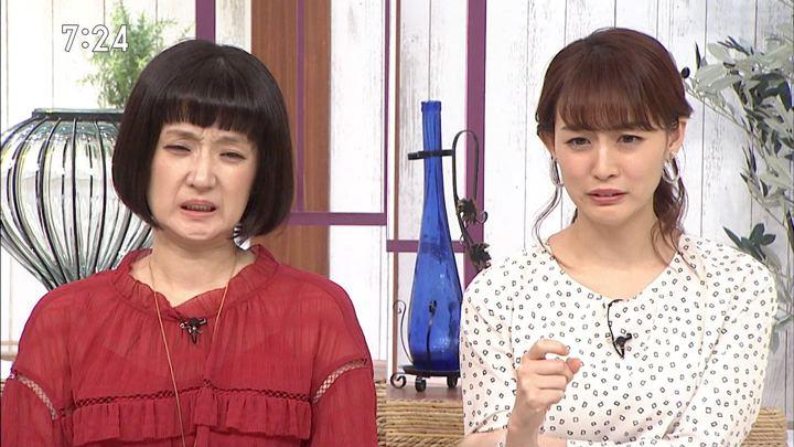 2019年09月15日新井恵理那の画像10枚目