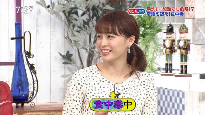 2019年09月15日新井恵理那の画像14枚目
