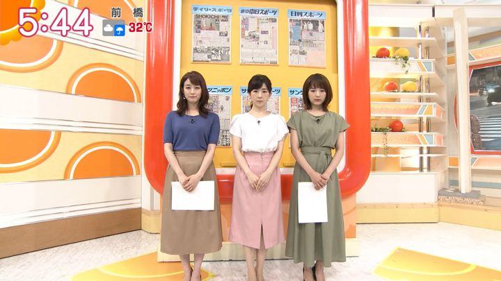 2019年09月16日新井恵理那の画像20枚目
