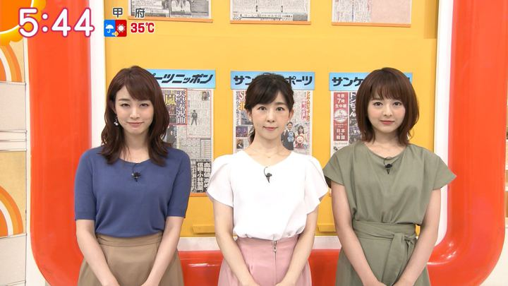 2019年09月16日新井恵理那の画像21枚目