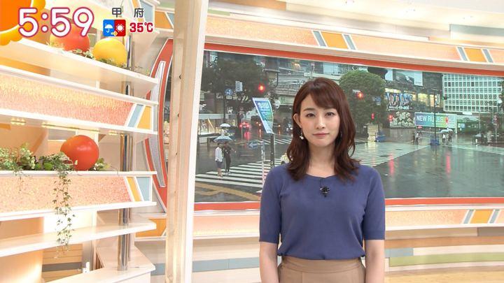 2019年09月16日新井恵理那の画像22枚目