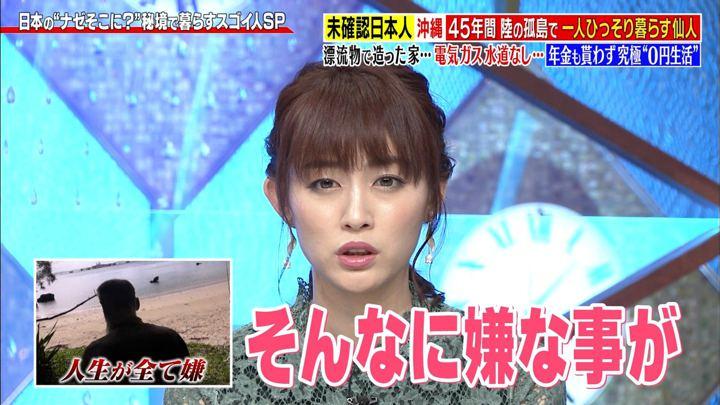 2019年09月16日新井恵理那の画像42枚目
