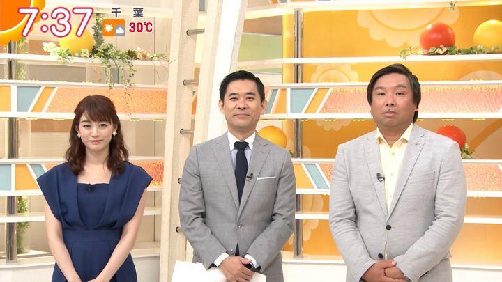 2019年09月17日新井恵理那の画像22枚目