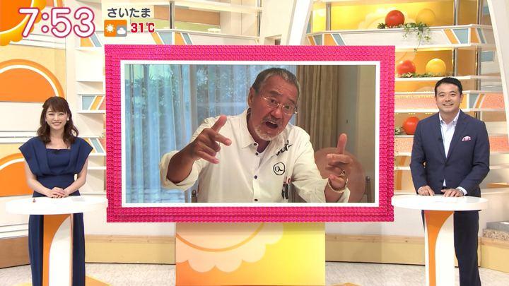 2019年09月17日新井恵理那の画像23枚目