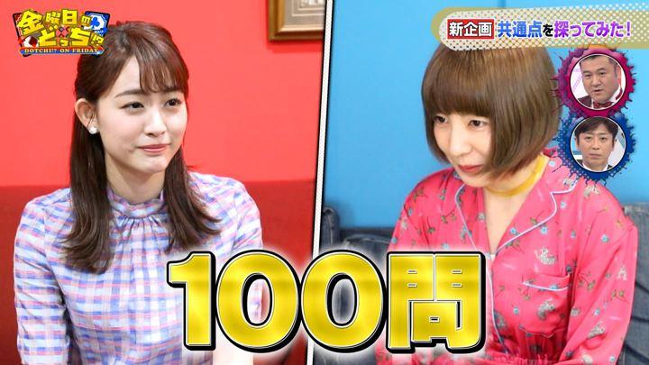 2019年09月20日新井恵理那の画像21枚目