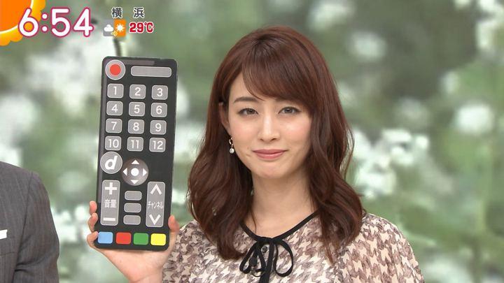 2019年09月25日新井恵理那の画像16枚目