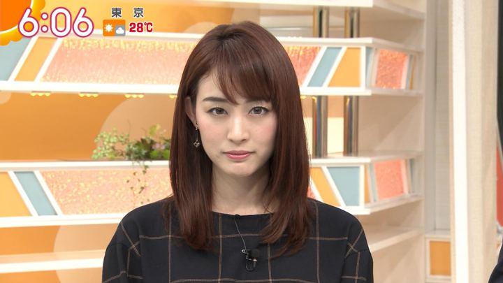 2019年09月26日新井恵理那の画像16枚目