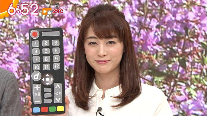 2019年09月27日新井恵理那の画像19枚目