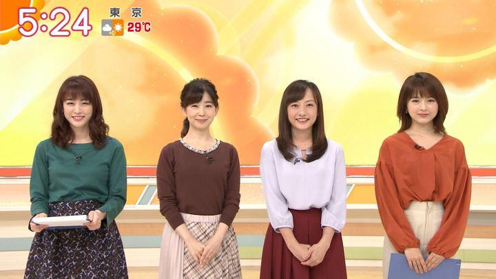 2019年09月30日新井恵理那の画像10枚目