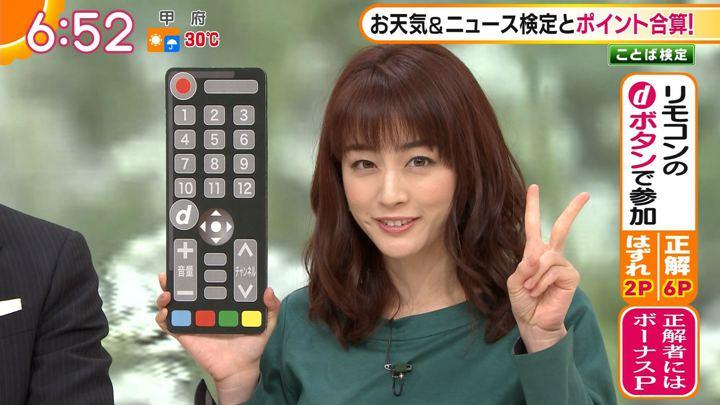 2019年09月30日新井恵理那の画像21枚目