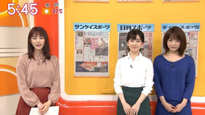 2019年10月01日新井恵理那の画像10枚目