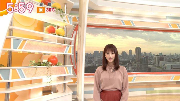 2019年10月01日新井恵理那の画像13枚目
