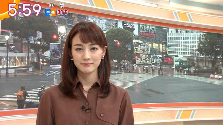 2019年10月04日新井恵理那の画像11枚目