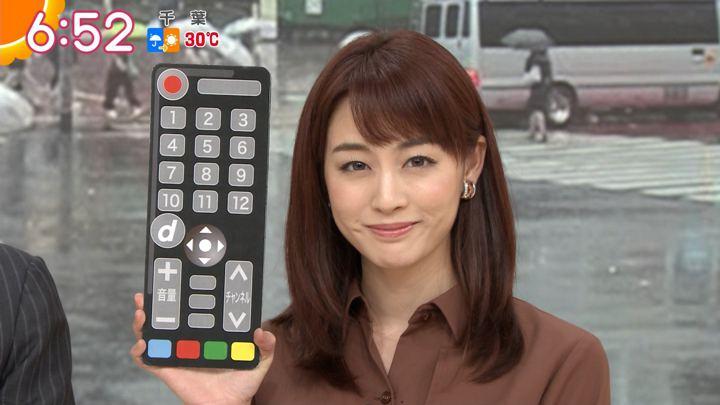 2019年10月04日新井恵理那の画像20枚目