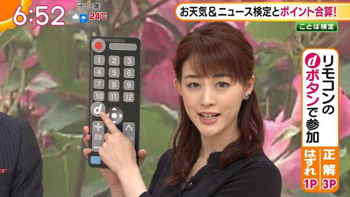 2019年10月07日新井恵理那の画像19枚目