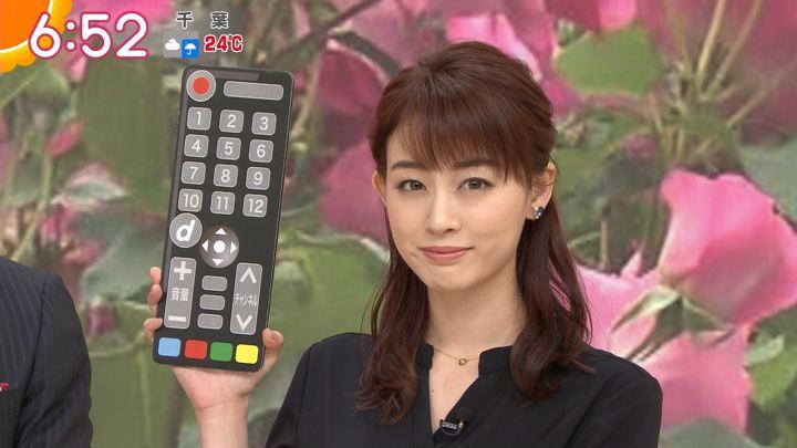 2019年10月07日新井恵理那の画像20枚目