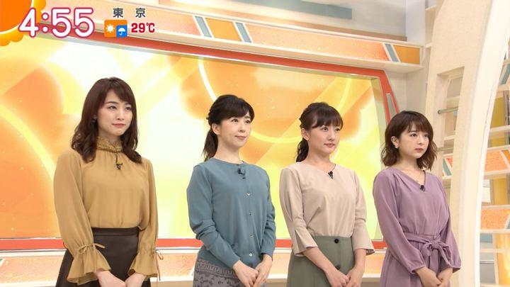 2019年10月08日新井恵理那の画像01枚目