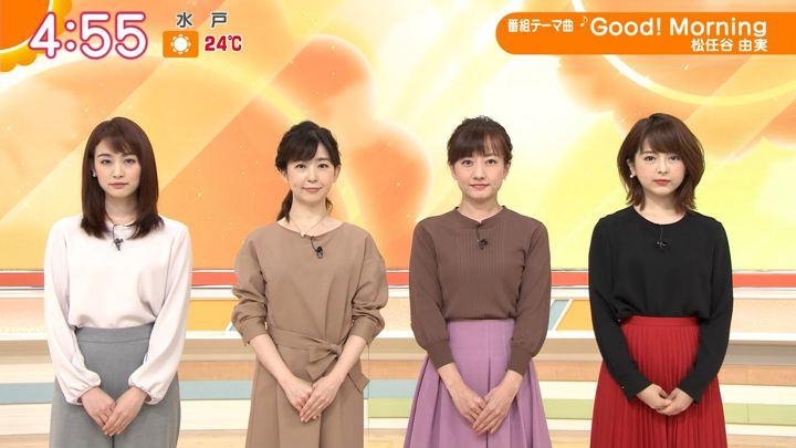 2019年10月09日新井恵理那の画像01枚目
