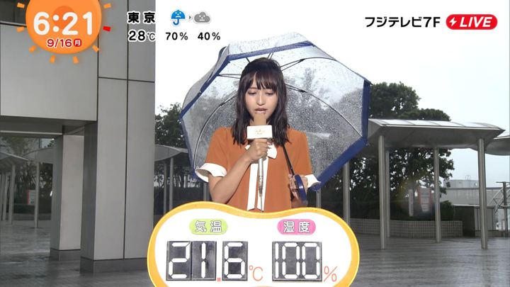 2019年09月16日藤本万梨乃の画像15枚目
