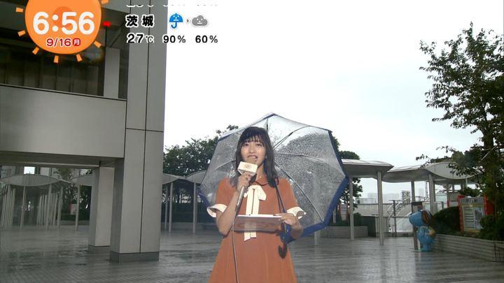 2019年09月16日藤本万梨乃の画像17枚目