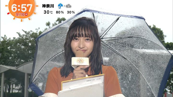 2019年09月16日藤本万梨乃の画像18枚目