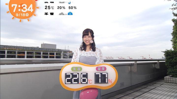 2019年09月18日藤本万梨乃の画像18枚目