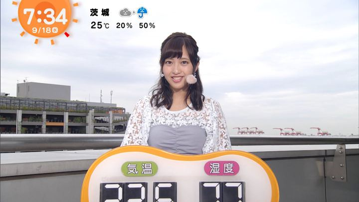 2019年09月18日藤本万梨乃の画像19枚目