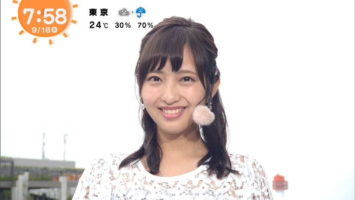 2019年09月18日藤本万梨乃の画像23枚目