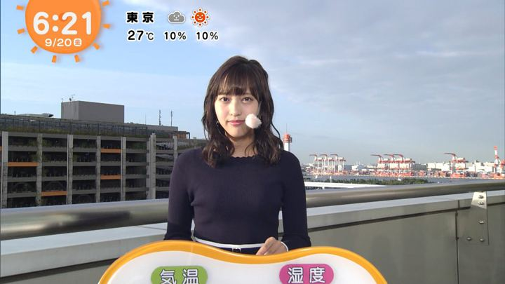 2019年09月20日藤本万梨乃の画像13枚目