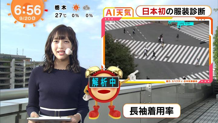 2019年09月20日藤本万梨乃の画像18枚目
