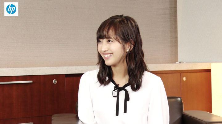2019年09月29日藤本万梨乃の画像03枚目
