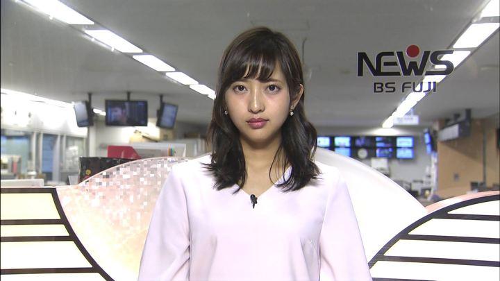 2019年10月08日藤本万梨乃の画像07枚目