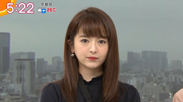 2019年09月03日福田成美の画像02枚目