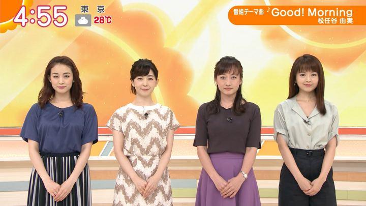 2019年09月05日福田成美の画像01枚目